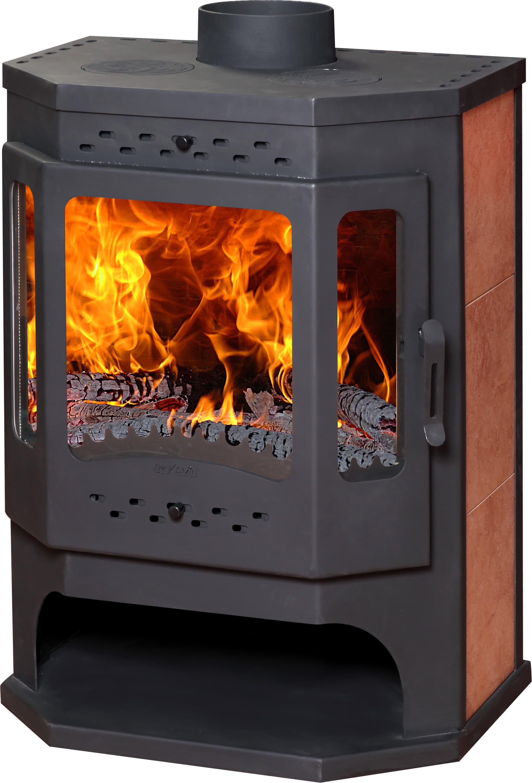 Магазины печи камины с теплообменником Пластинчатые теплообменники Danfoss серия XGM032H Сургут